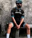 Атақты ресейлік тележүргізуші Иван Ургант Қазақстанды велоспорт отаны деп атады
