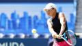Юлия Путинцева  US Open турнирінің жартылай финалына шыға алмады
