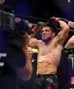 """""""Аяғын сындыру керек"""". UFC чемпионы Хабиб - Гэтжи айқасының жеңімпазын атады"""