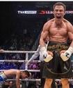 Қазақстандық нокаутшы Жүкембаев жеңілмеген өзбек боксшымен жекпе-жекке шығуы ықтимал