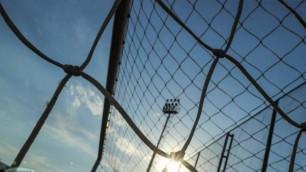 Бірінші лига ойындарының күнтізбесі белгілі болды