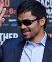 Астанадағы WBC жиынына Пакьяо, Ломаченко, Чавес секілді бокс жұдыздары қатысатын болды