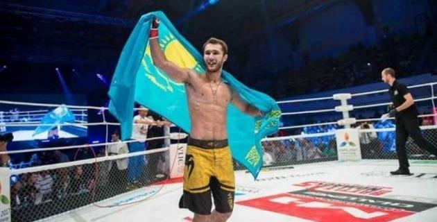 Сергей Морозов Хабибтің бауырына қарсы кездесуге қалай дайындалып жатқанын айтты