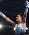 21 жастағы қазақстандық спорттық гимнастикадан әлем кубогінде бірден екі күміс жеңіп алды