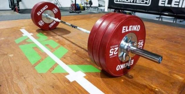 Ауыр атлетика Олимпиада ойындарының бағдарламасынан шығып қалуы мүмкін
