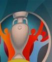 Баку мен Петербор Еуропа чемпионаты матчтарын өткізу құқығынан айырылады
