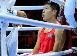 22 жастағы Әлем чемпионы Бекзат Нұрдәулетов кәсіпқой бокстағы алғашқы жекпе-жегіне шығады