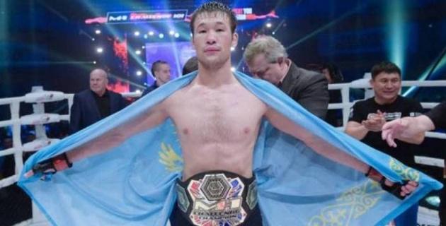 Рахмонов пен Морозовтың UFC 254 турниріндегі жекпе-жектерінің басталатын уақыты анықталды