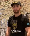 Сергей Морозовтың UFC ұйымындағы жекпе-жегі болмайтын болды