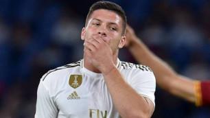 """Мадридтік """"Реал"""" шабуылшысы Сербияда түрмеге отыруы мүмкін"""