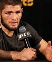 UFC басшысы Хабибтің чемпиондық титулына қатысты мәлімдеме жасады