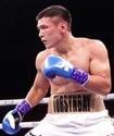 Қазақ боксшының WBC титулы үшін жекпе-жегі Англиядағы шоудың басты оқиғасы болады