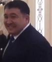 """Әйгілі қазақстандық спортшылар карантин кезінде тойлап жүрген жерінде """"ұсталып"""" қалды"""