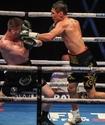 Тұрсынбайдың есеңгіретер соққысы. Қазақ боксшының WBC титулы үшін жекпе-жегінің толық видеосы