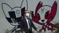 Токио Олимпиадасына қатысушылар карантинге оқшауланбайды - Тоширо Муто