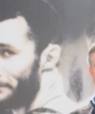 Қазақстандық спортшы желтоқсанда UFC-де өнер көрсететін файтердің бауырымен жекпе-жек өткізеді