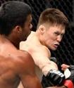 Жалғас Жұмағұловтың UFC-дегі екінші жекпе-жегі өтпеуі мүмкін