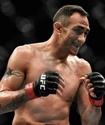 Тони Фергюсоннің UFC ұйымындағы келесі қарсыласы анықталды