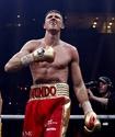 """""""Бокс тарихындағы ең ұлы жеңіс..."""". Промоутер алдағы """"Канело"""" - Смит жекпе-жегі жайлы"""