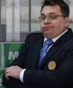 """Андрей Назаров жақын арада """"Барыстың"""" бас бапкері атануы мүмкін"""