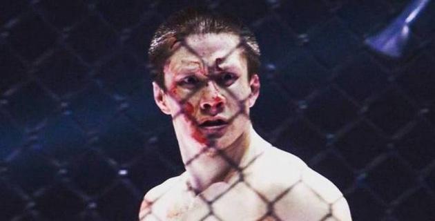 Жұмағұловтың UFC-дегі екінші жекпе-жегі өтпейді. Жағдайдың мән-жайы айтылды
