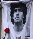 Әйгілі Диего Марадона неден көз жұмғаны айтылды