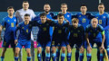 Қазақстан құрамасы ФИФА рейтингінде үш сатыға төмендеді