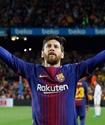 """Барселонадағы """"Камп Ноу"""" стадионын Мессидің құрметіне атағалы жатыр"""
