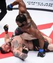 """""""Халк"""" UFC-дің экс файтерін бір минутта нокаутқа түсірді де АСА чемпионы атанды"""