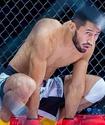 Арман Оспановтың UFC-дегі  алғашқы жекпе-жегінің уақыты нақтыланды
