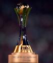 Клубтар арасындағы әлем чемпионаты Жапонияда өтетін болды