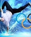 Брейк-данс ресми түрде олимпиадалық спорт түріне кірді