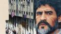 Аргентина банкнотасында Марадонаның суреті бейнеленуі мүмкін