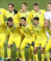 Масқара! Қазақстан ФИФА рейтингінде жылды Тәжікстан құрамасынан төмен аяқтады