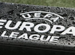 Еуропа лигасында плей-офф кезеңінің барлық қатысушысы анықталды