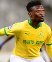 25 жастағы ОАР құрамасының футболшысы жол апатынан қайтыс болды