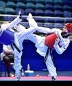 Таэквондодан Азия чемпионаты өтетін уақыт анықталды