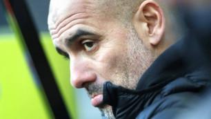 """""""Манчестер Сити"""" командасының бірнеше футболшысы вирус жұқтырды"""