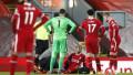 Футболдан Англия чемпионаты тоқтатылуы мүмкін