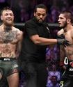 Хабиб пен Конор екінші рет кездеседі. Егер ... UFC басшысы биыл болатын басты кездесулер туралы