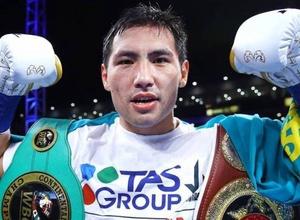 Америкадағы қазақ боксшылардың менеджері нәсілшіл екені айтылды