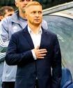 """Андрей Карпович """"Оқжетпес"""" бірінші лигаға түсіп қалғаннан кейін басқа команданы жаттықтыратын болды"""