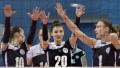 Сабина Алтынбеков карьерасын қай командада жалғастыратыны белігілі болды