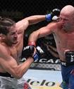 UFC спортшыларға есірткі қолдануға рұқсат берді