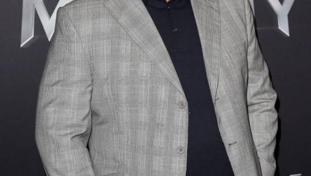 Голливудтың атақты актері Рассел Кроу қазақстандық теннисші қызға тамсанды