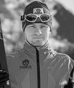 Қазақстандық шаңғышы Николай Чеботько 38 жасында қайтыс болды