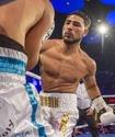 """""""Өте мықты боксшы, алайда..."""". Сарапшы Садриддин Ахмедовтің өзіне кесірі тиюі мүмкін ерекшелігін атады"""