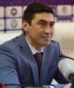 Самат Смақов қазақстандық клубтың бапкерлер штабына кіретін болды