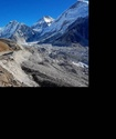 Непал үкіметі Эверестке шығуға рұқсат берді