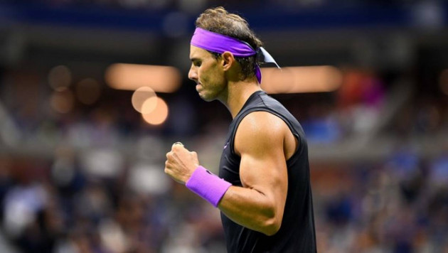 Испания Рафаэль Надальсыз-ақ ATP Cup жарысында Аустралияны жеңді